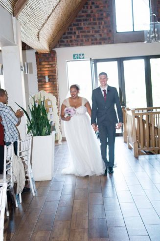 DK Photography DKP_2413-327x490 Venue Spotlight ~ Hudson's in Vredenheim, Stellenbosch  Cape Town Wedding photographer