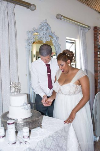 DK Photography DKP_2618-327x490 Venue Spotlight ~ Hudson's in Vredenheim, Stellenbosch  Cape Town Wedding photographer