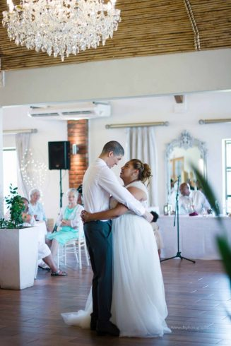 DK Photography DKP_2658-327x490 Venue Spotlight ~ Hudson's in Vredenheim, Stellenbosch  Cape Town Wedding photographer