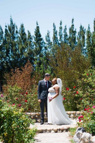 DK Photography DKP_2683-327x490 Venue Spotlight ~ Hudson's in Vredenheim, Stellenbosch  Cape Town Wedding photographer