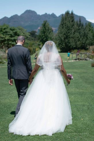 DK Photography DKP_2765-327x490 Venue Spotlight ~ Hudson's in Vredenheim, Stellenbosch  Cape Town Wedding photographer