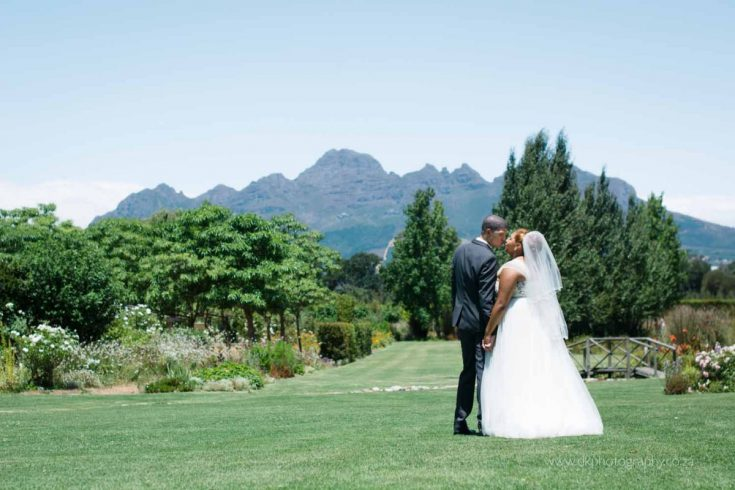 DK Photography DKP_2777-735x490 Venue Spotlight ~ Hudson's in Vredenheim, Stellenbosch  Cape Town Wedding photographer