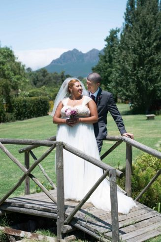 DK Photography DKP_2784-327x490 Venue Spotlight ~ Hudson's in Vredenheim, Stellenbosch  Cape Town Wedding photographer