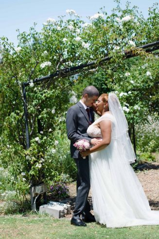 DK Photography DKP_2802-327x490 Venue Spotlight ~ Hudson's in Vredenheim, Stellenbosch  Cape Town Wedding photographer