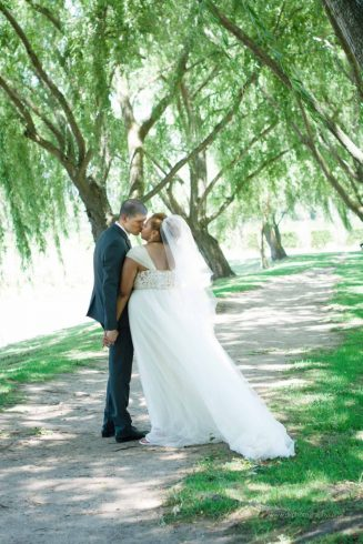 DK Photography DKP_2850-327x490 Venue Spotlight ~ Hudson's in Vredenheim, Stellenbosch  Cape Town Wedding photographer