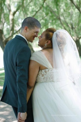 DK Photography DKP_2856-327x490 Venue Spotlight ~ Hudson's in Vredenheim, Stellenbosch  Cape Town Wedding photographer