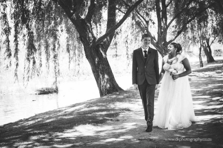 DK Photography DKP_2892-735x490 Venue Spotlight ~ Hudson's in Vredenheim, Stellenbosch  Cape Town Wedding photographer