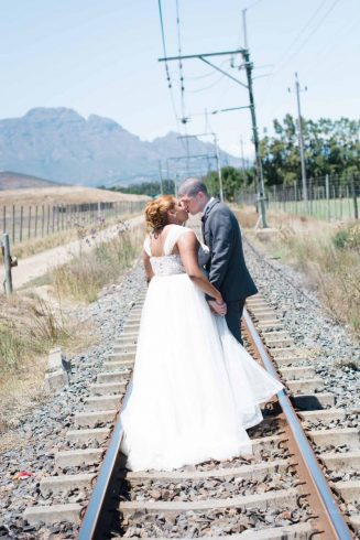 DK Photography DKP_2951-327x490 Venue Spotlight ~ Hudson's in Vredenheim, Stellenbosch  Cape Town Wedding photographer