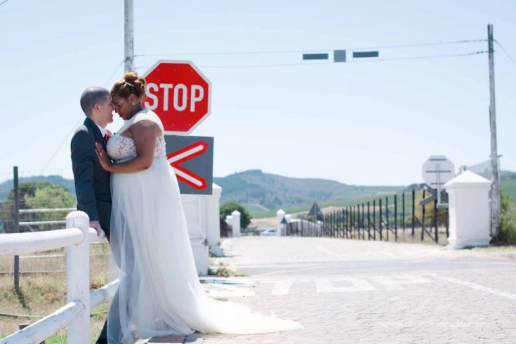 DK Photography DKP_2998-735x490 Venue Spotlight ~ Hudson's in Vredenheim, Stellenbosch  Cape Town Wedding photographer
