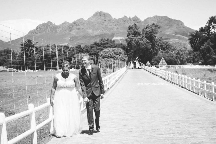 DK Photography DKP_3053-735x490 Venue Spotlight ~ Hudson's in Vredenheim, Stellenbosch  Cape Town Wedding photographer