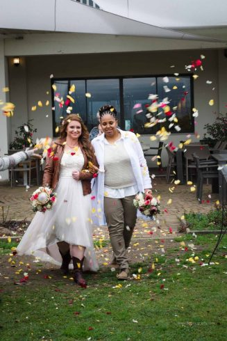 DK Photography DKP_4134-327x490 Venue Spotlight ~ Hudson's in Vredenheim, Stellenbosch  Cape Town Wedding photographer