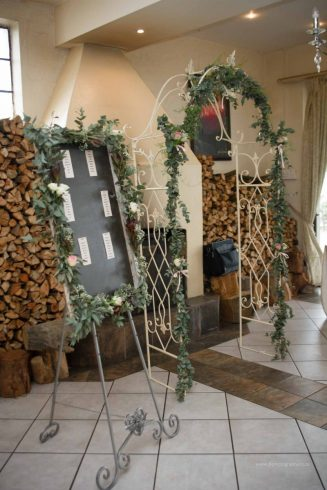 DK Photography DKP_4165-327x490 Venue Spotlight ~ Hudson's in Vredenheim, Stellenbosch  Cape Town Wedding photographer