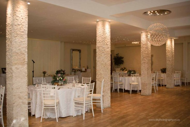 DK Photography DKP_4169-735x490 Venue Spotlight ~ Hudson's in Vredenheim, Stellenbosch  Cape Town Wedding photographer