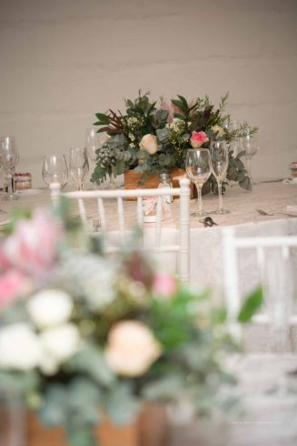 DK Photography DKP_4175-327x490 Venue Spotlight ~ Hudson's in Vredenheim, Stellenbosch  Cape Town Wedding photographer