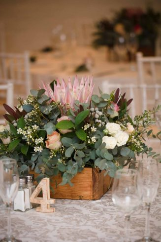 DK Photography DKP_4179-327x490 Venue Spotlight ~ Hudson's in Vredenheim, Stellenbosch  Cape Town Wedding photographer