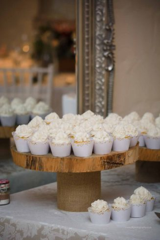 DK Photography DKP_4187-327x490 Venue Spotlight ~ Hudson's in Vredenheim, Stellenbosch  Cape Town Wedding photographer