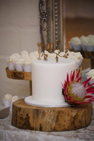 DK Photography DKP_4189-327x490 Venue Spotlight ~ Hudson's in Vredenheim, Stellenbosch  Cape Town Wedding photographer
