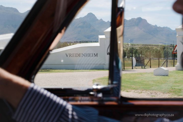 DK Photography DKP_5981-735x490 Venue Spotlight ~ Hudson's in Vredenheim, Stellenbosch  Cape Town Wedding photographer