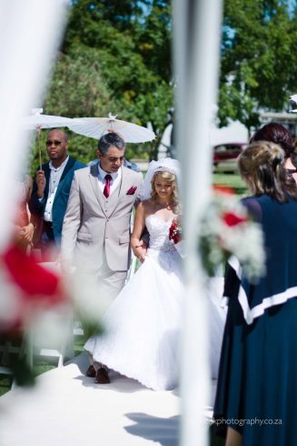 DK Photography DKP_6025-327x490 Venue Spotlight ~ Hudson's in Vredenheim, Stellenbosch  Cape Town Wedding photographer
