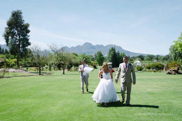 DK Photography DKP_6304-735x490 Venue Spotlight ~ Hudson's in Vredenheim, Stellenbosch  Cape Town Wedding photographer