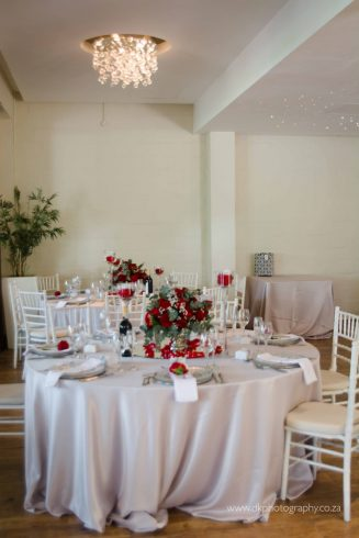 DK Photography DKP_6376-327x490 Venue Spotlight ~ Hudson's in Vredenheim, Stellenbosch  Cape Town Wedding photographer