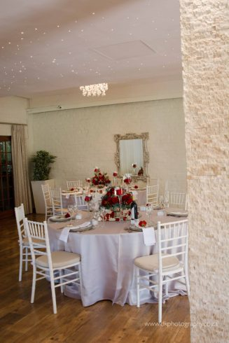DK Photography DKP_6385-327x490 Venue Spotlight ~ Hudson's in Vredenheim, Stellenbosch  Cape Town Wedding photographer