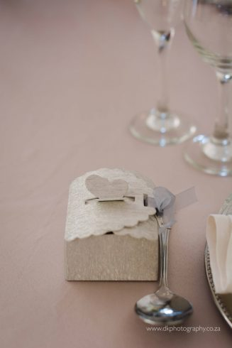 DK Photography DKP_6391-327x490 Venue Spotlight ~ Hudson's in Vredenheim, Stellenbosch  Cape Town Wedding photographer