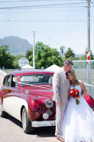 DK Photography DKP_6521-327x490 Venue Spotlight ~ Hudson's in Vredenheim, Stellenbosch  Cape Town Wedding photographer