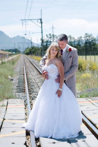 DK Photography DKP_6563-327x490 Venue Spotlight ~ Hudson's in Vredenheim, Stellenbosch  Cape Town Wedding photographer