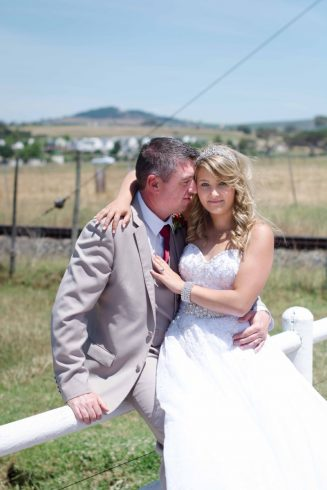 DK Photography DKP_6600-327x490 Venue Spotlight ~ Hudson's in Vredenheim, Stellenbosch  Cape Town Wedding photographer