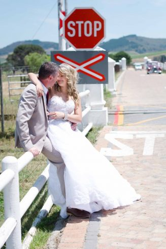 DK Photography DKP_6606-327x490 Venue Spotlight ~ Hudson's in Vredenheim, Stellenbosch  Cape Town Wedding photographer