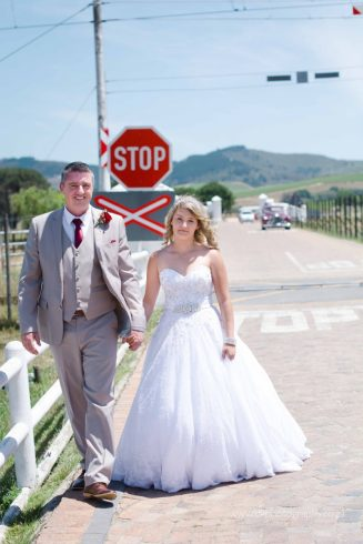 DK Photography DKP_6630-327x490 Venue Spotlight ~ Hudson's in Vredenheim, Stellenbosch  Cape Town Wedding photographer