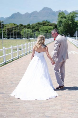 DK Photography DKP_6652-327x490 Venue Spotlight ~ Hudson's in Vredenheim, Stellenbosch  Cape Town Wedding photographer