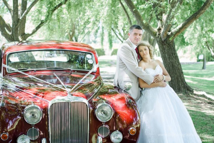 DK Photography DKP_6713-735x490 Venue Spotlight ~ Hudson's in Vredenheim, Stellenbosch  Cape Town Wedding photographer