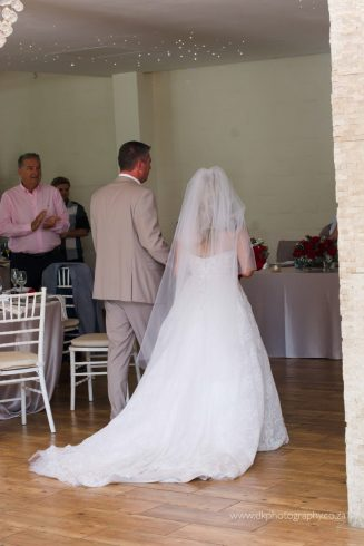 DK Photography DKP_6786-327x490 Venue Spotlight ~ Hudson's in Vredenheim, Stellenbosch  Cape Town Wedding photographer