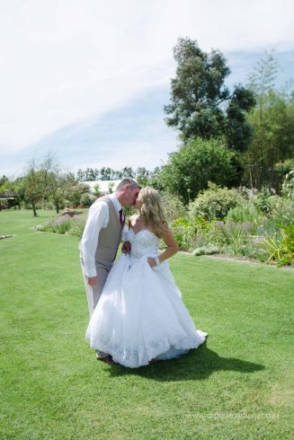 DK Photography DKP_7075-327x490 Venue Spotlight ~ Hudson's in Vredenheim, Stellenbosch  Cape Town Wedding photographer