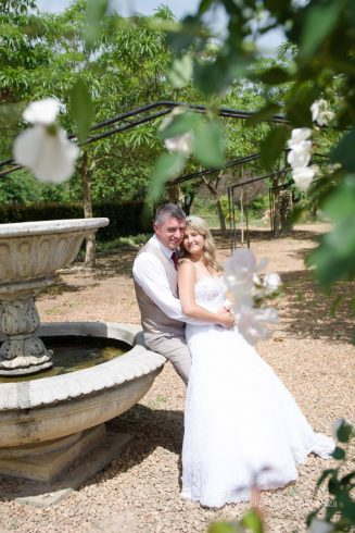 DK Photography DKP_7102-327x490 Venue Spotlight ~ Hudson's in Vredenheim, Stellenbosch  Cape Town Wedding photographer