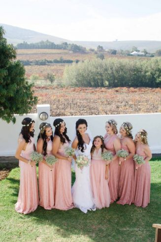 DK Photography CCD_4131-327x490 Venue Spotlight ~ D'Aria Wedding and Function Venue, Durbanville  Cape Town Wedding photographer