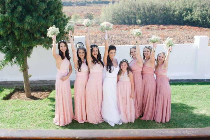 DK Photography CCD_4134-735x490 Venue Spotlight ~ D'Aria Wedding and Function Venue, Durbanville  Cape Town Wedding photographer