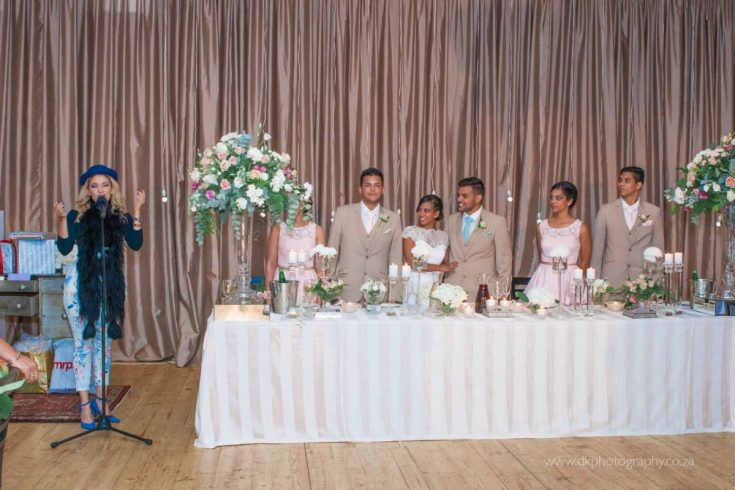 DK Photography CCD_6401-735x490 Venue Spotlight ~ D'Aria Wedding and Function Venue, Durbanville  Cape Town Wedding photographer