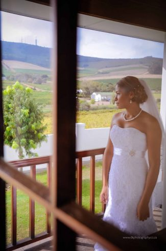 DK Photography DSC4134-325x490 Venue Spotlight ~ D'Aria Wedding and Function Venue, Durbanville  Cape Town Wedding photographer