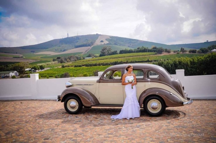 DK Photography DSC4140-738x490 Venue Spotlight ~ D'Aria Wedding and Function Venue, Durbanville  Cape Town Wedding photographer