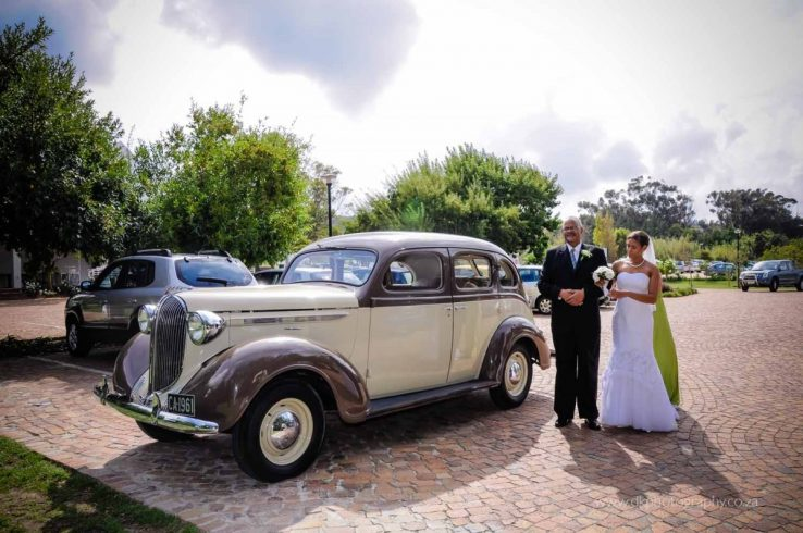 DK Photography DSC4244-738x490 Venue Spotlight ~ D'Aria Wedding and Function Venue, Durbanville  Cape Town Wedding photographer