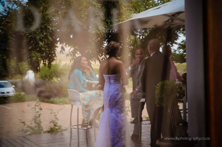 DK Photography DSC4657-738x490 Venue Spotlight ~ D'Aria Wedding and Function Venue, Durbanville  Cape Town Wedding photographer