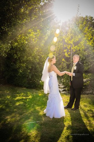DK Photography DSC5048-325x490 Venue Spotlight ~ D'Aria Wedding and Function Venue, Durbanville  Cape Town Wedding photographer