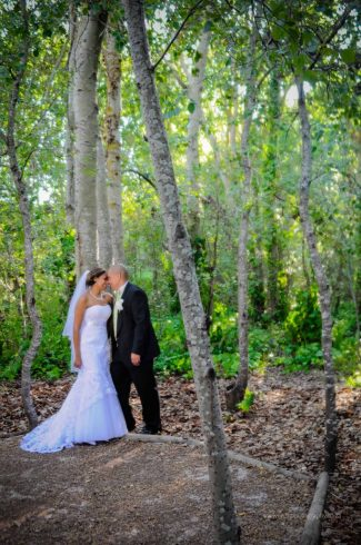 DK Photography DSC5107-325x490 Venue Spotlight ~ D'Aria Wedding and Function Venue, Durbanville  Cape Town Wedding photographer