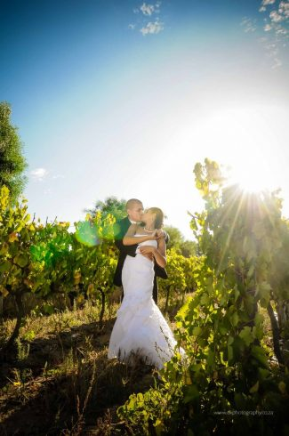 DK Photography DSC5154-325x490 Venue Spotlight ~ D'Aria Wedding and Function Venue, Durbanville  Cape Town Wedding photographer