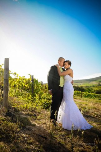 DK Photography DSC5158-325x490 Venue Spotlight ~ D'Aria Wedding and Function Venue, Durbanville  Cape Town Wedding photographer