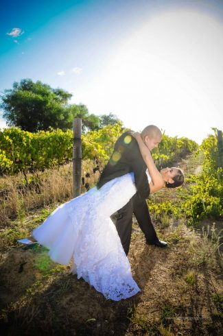 DK Photography DSC5162-325x490 Venue Spotlight ~ D'Aria Wedding and Function Venue, Durbanville  Cape Town Wedding photographer