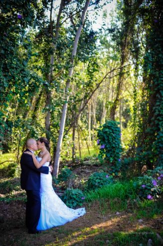 DK Photography DSC5193-325x490 Venue Spotlight ~ D'Aria Wedding and Function Venue, Durbanville  Cape Town Wedding photographer